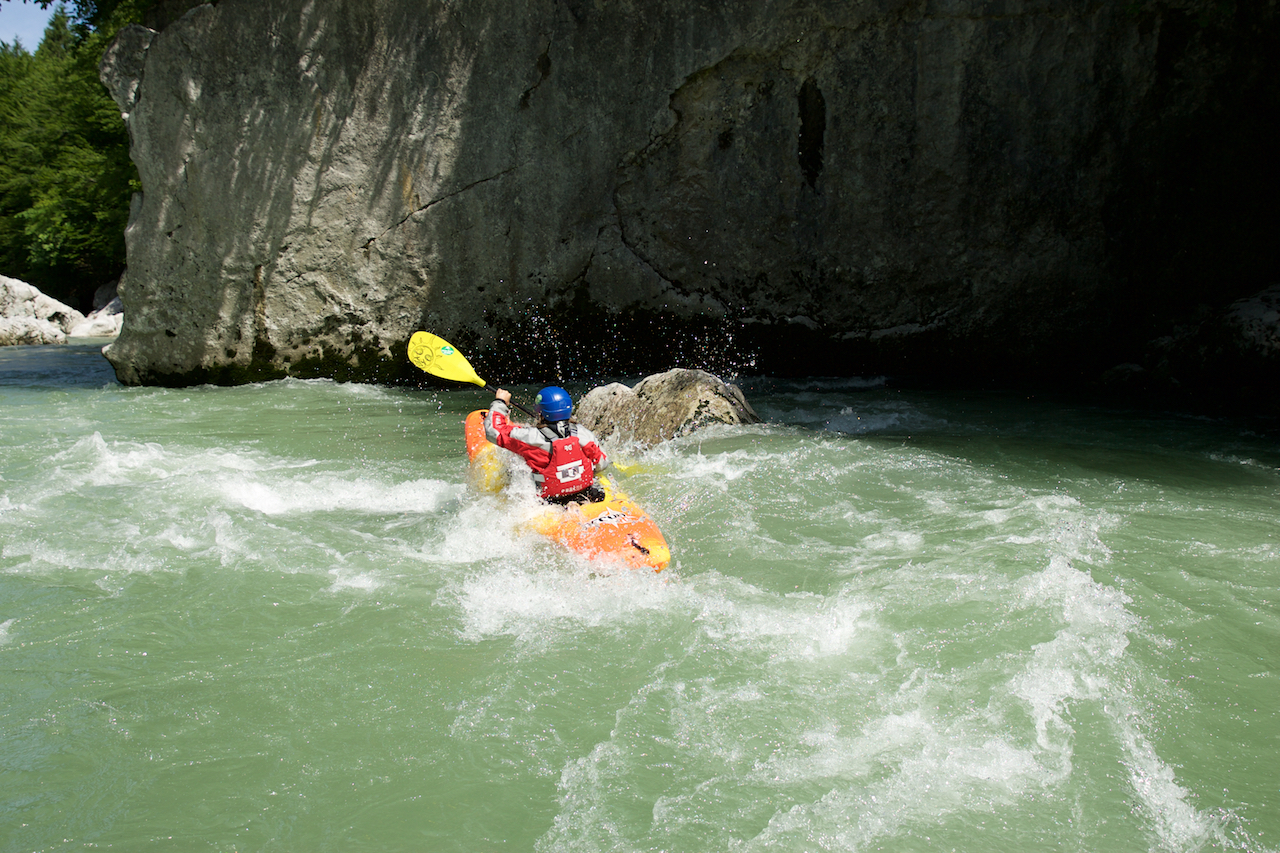 Kayaking-Lofer.jpg