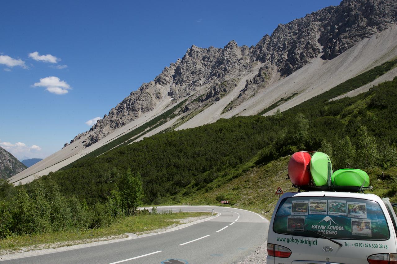 Kayak-Road-Trip-Austria.jpg
