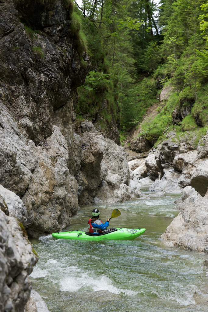 River-Duerrach.jpg