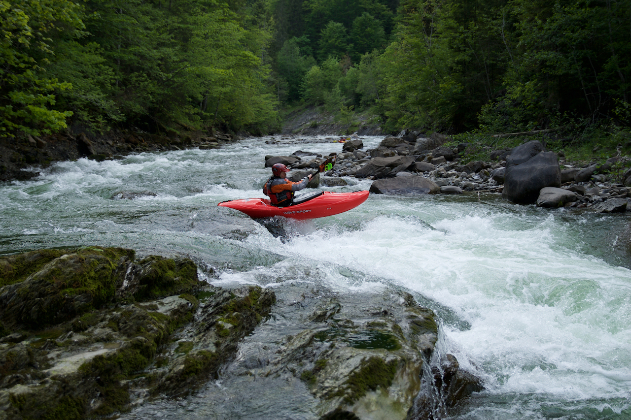 Upper-Breitach-River.jpg
