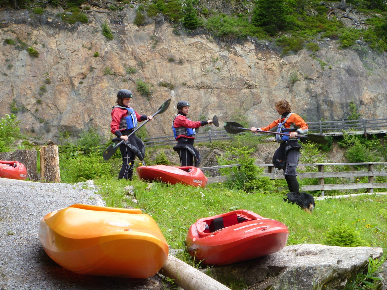 Kayaking-Courses-St-Anton.jpg