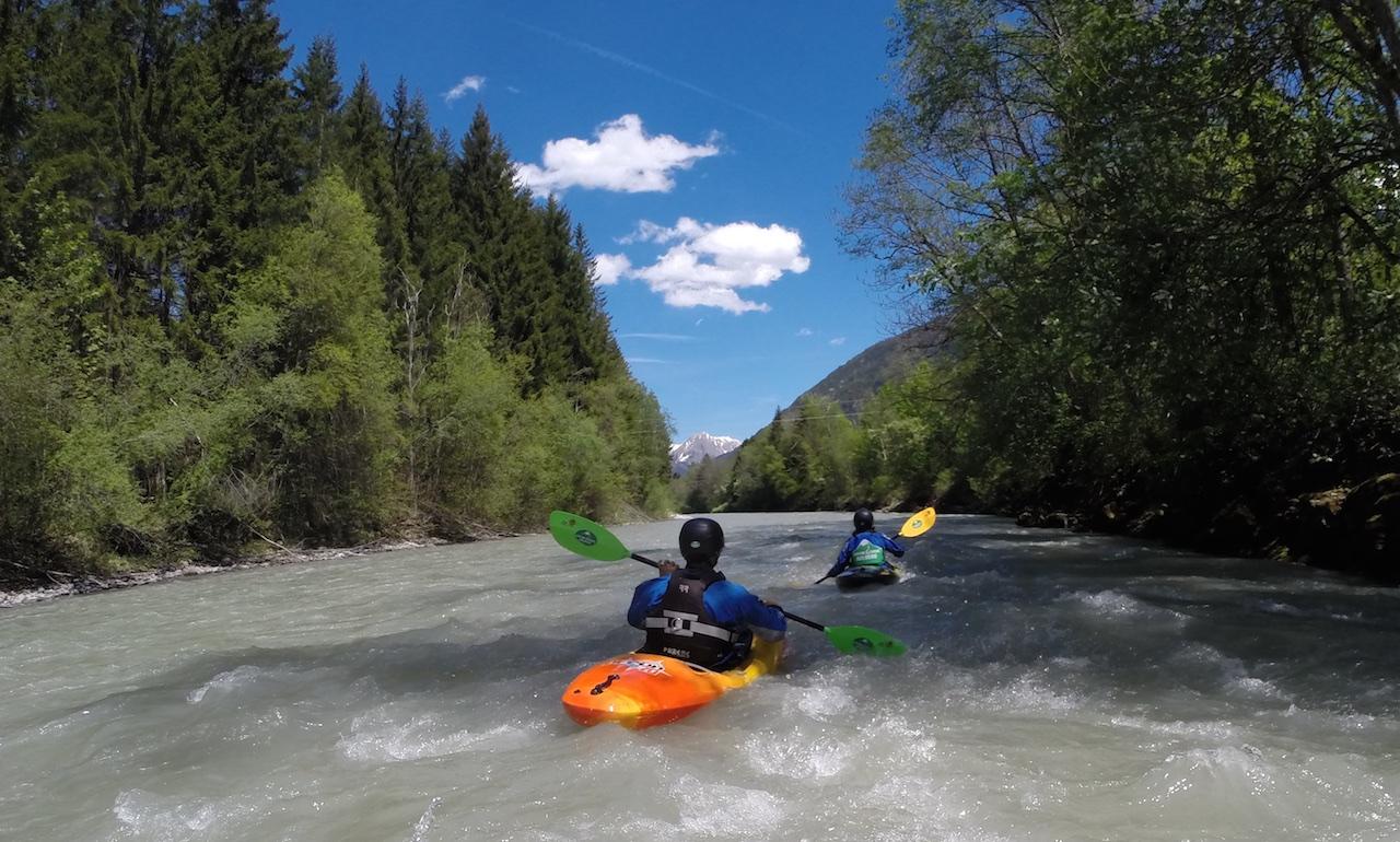 Class-2-3-Kayaking-Courses.jpg