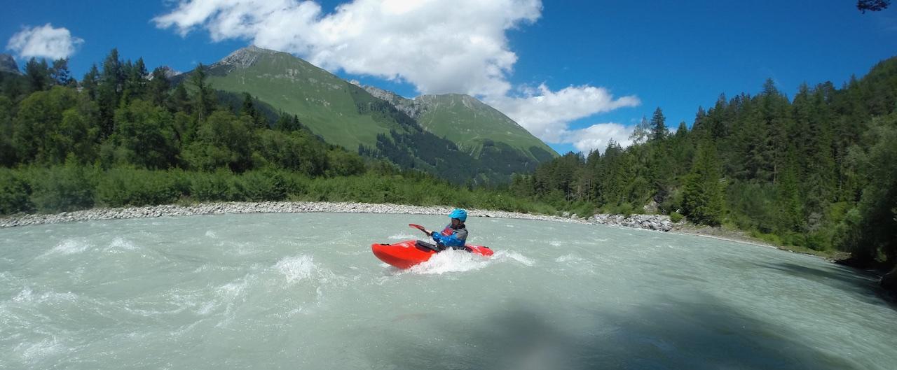 Kayak-School-Lech.jpg