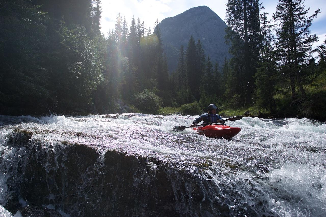 Creeking-Courses-Lech-am-Arlberg.jpg