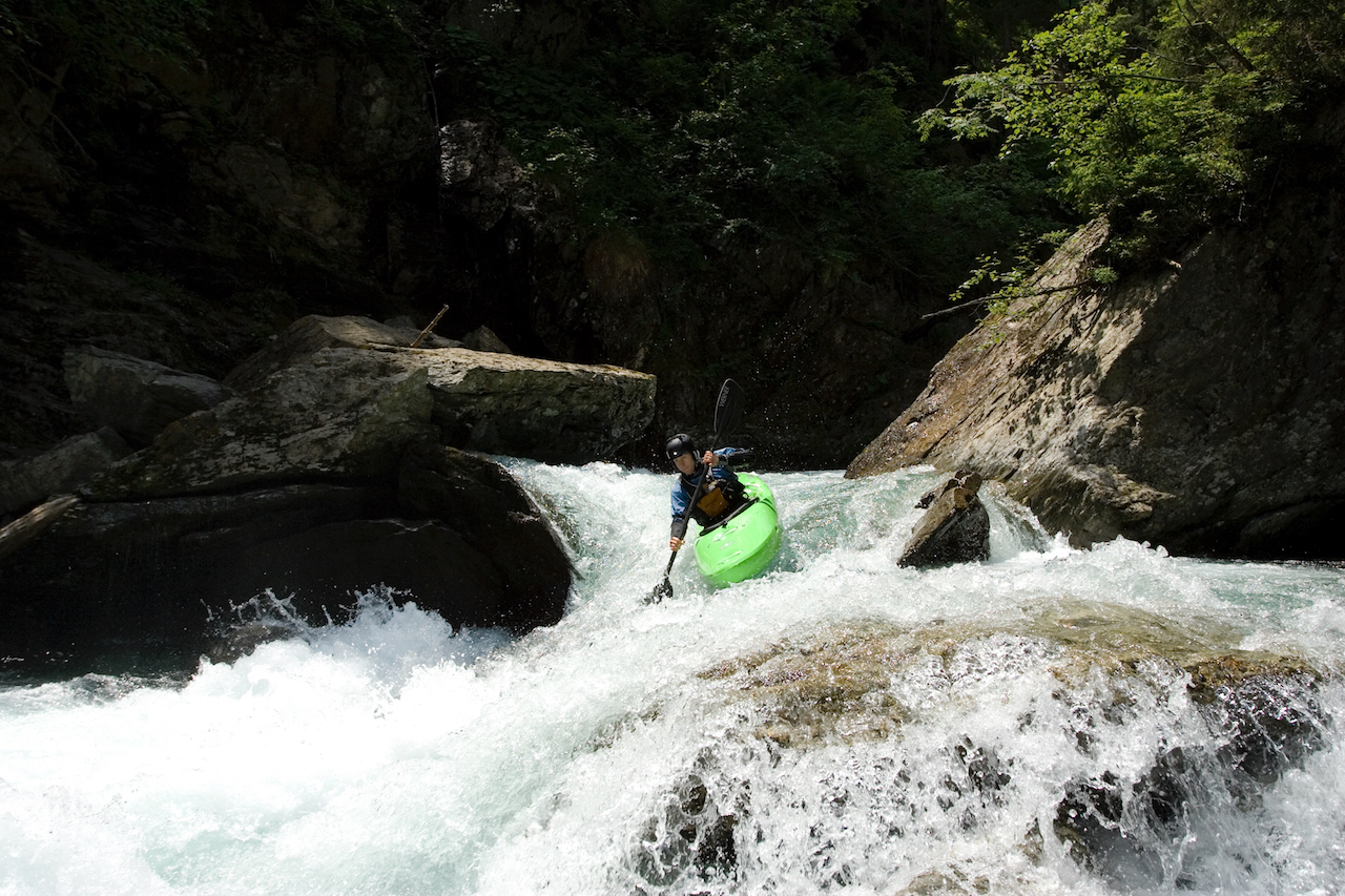 Rosanna-Gorge-Creeking.jpg
