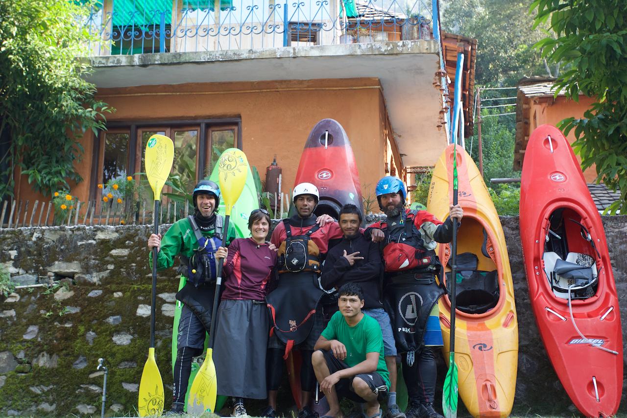 India-Kayaking-Adventures.jpg