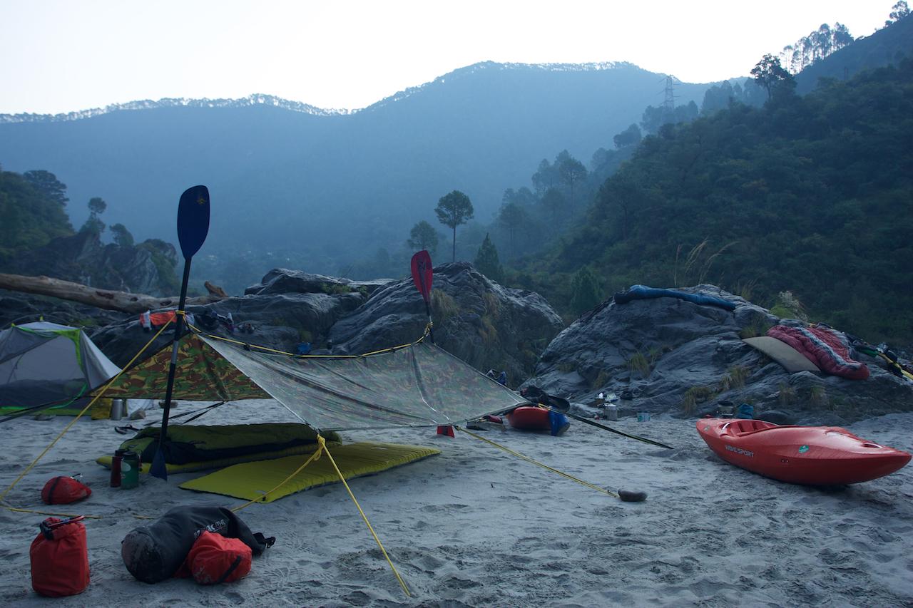 Kayak-Camping.jpg