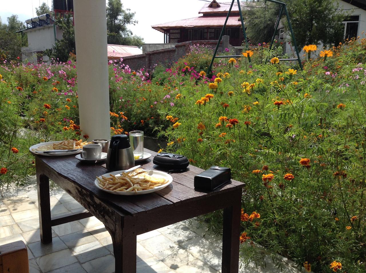 Breakfast-Manali.jpg