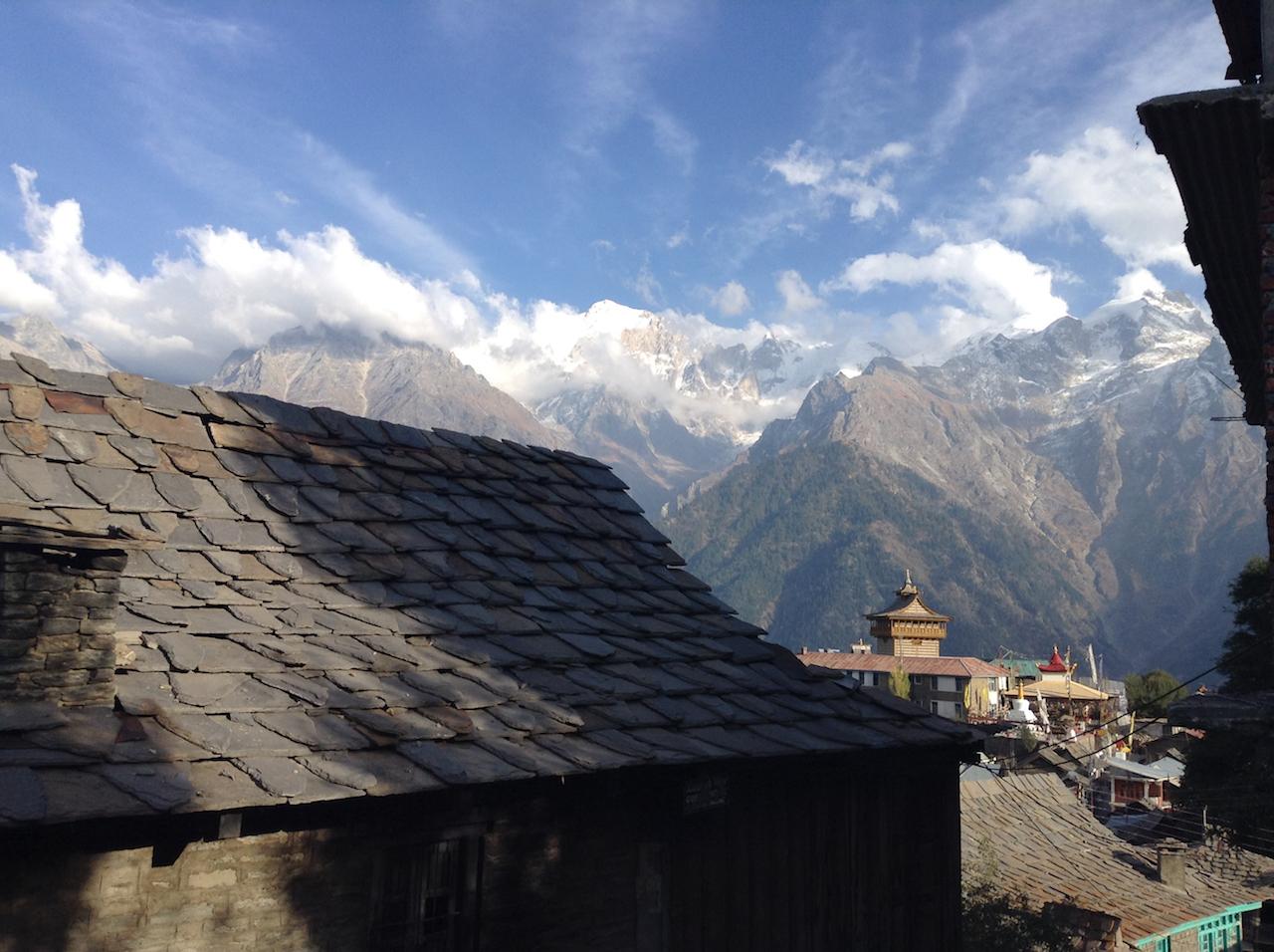 Himachal-Pradesh-Incredible-India.jpg