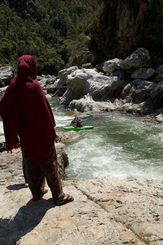 Kayaking-India.jpg