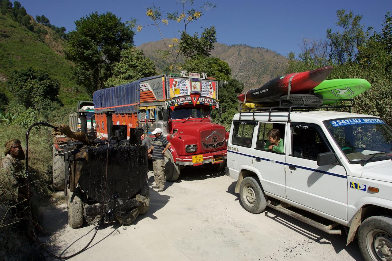 Kayak-Road-Trip-India.jpg