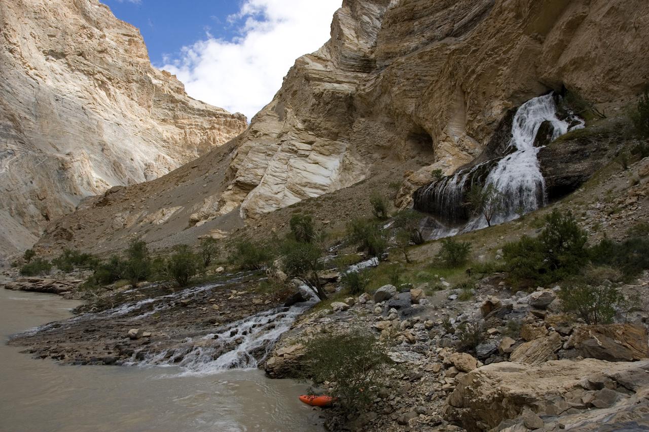 Zanskar-Gorge.jpg