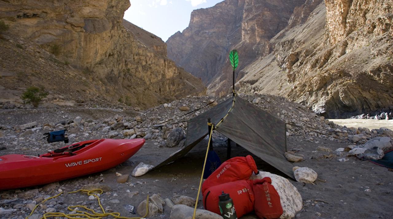Zanskar-Kayaking-Expedition-Camp.jpg