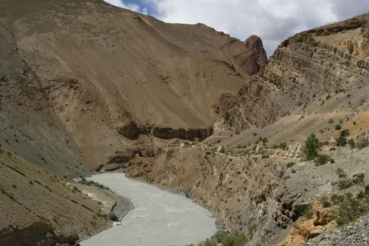 Tsarap-Chu-Kayak-Expedition.jpg