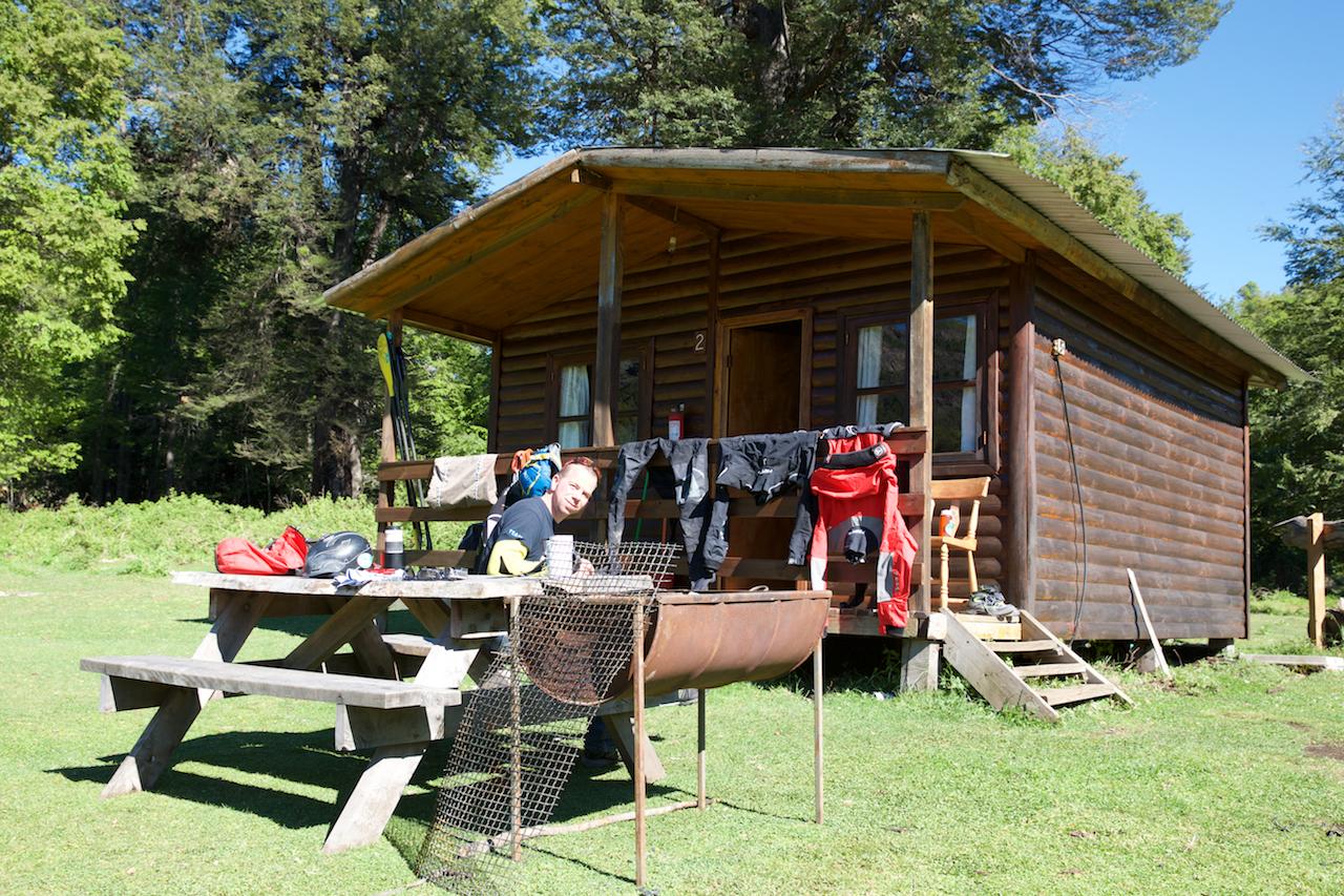 Kayak-Road-Trips-Chile.jpg