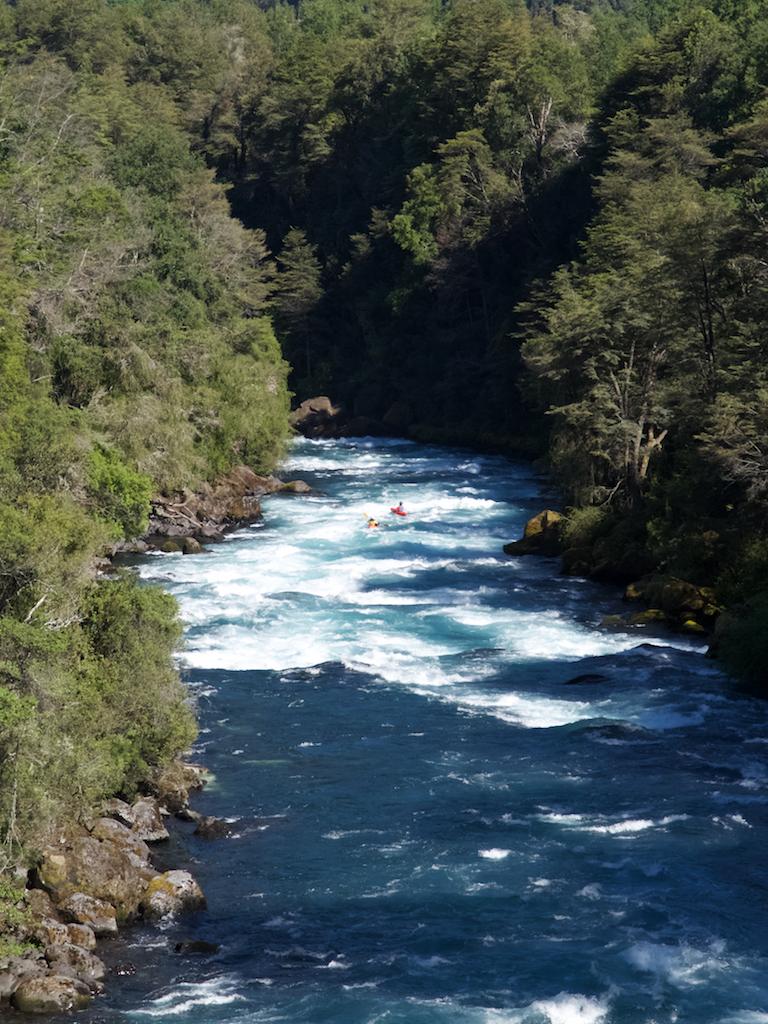 Rio-Fuy-Kayaking-Chile.jpg