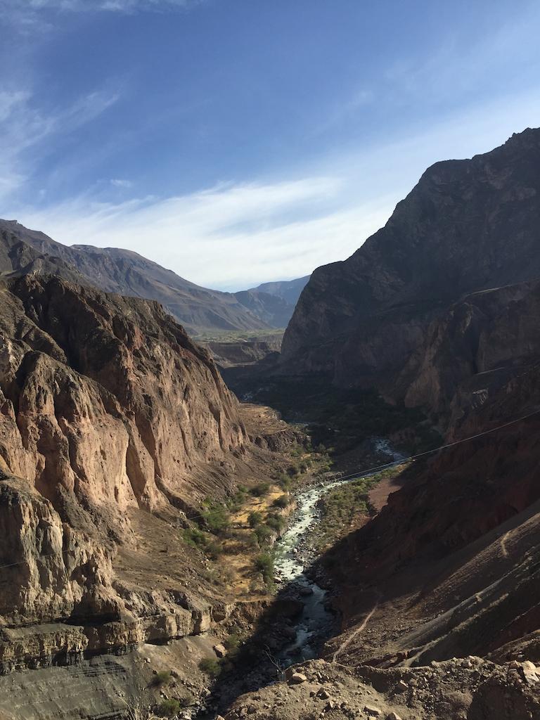 Cotahuasi-Canyon.jpg