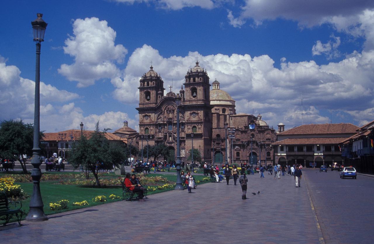 Cusco-Peru.jpg
