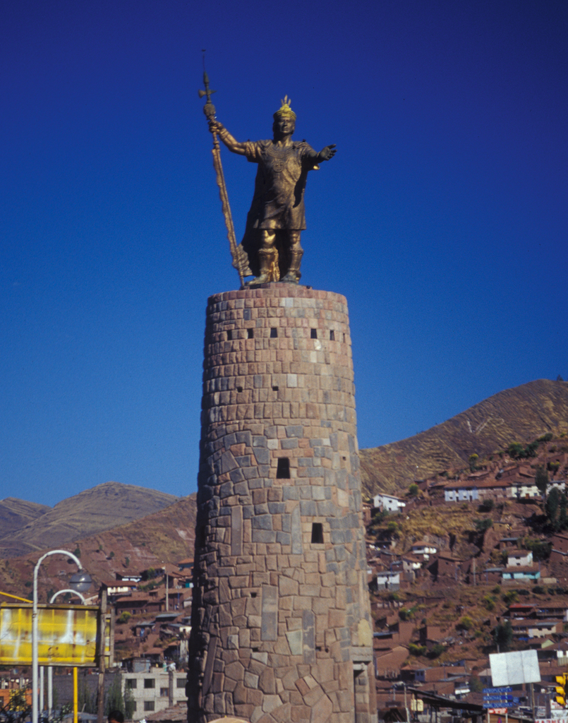Cuzco-Peru.jpg