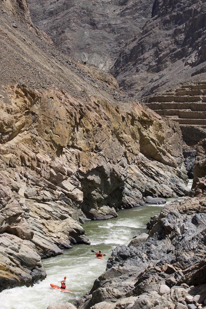 Kayaking-Cotahuasi-Canyon.jpg