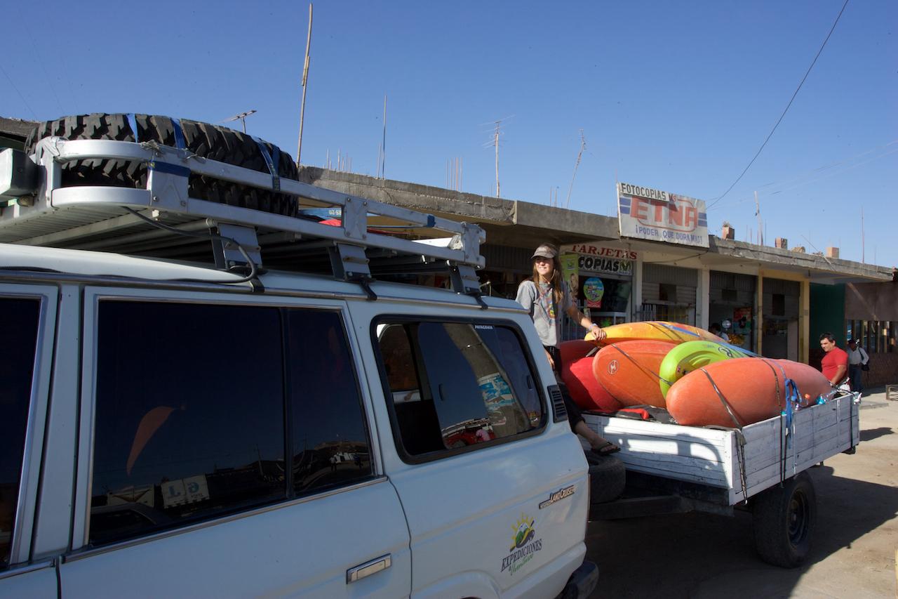 Kayaking-Trips-to-Peru.jpg