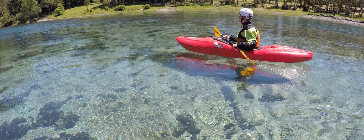 Kayak-Pucon.jpg