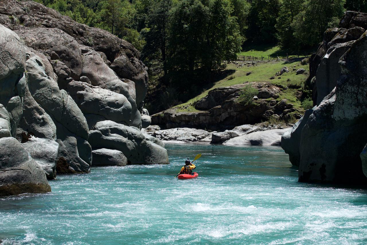 Pucon-Kayaking.jpg