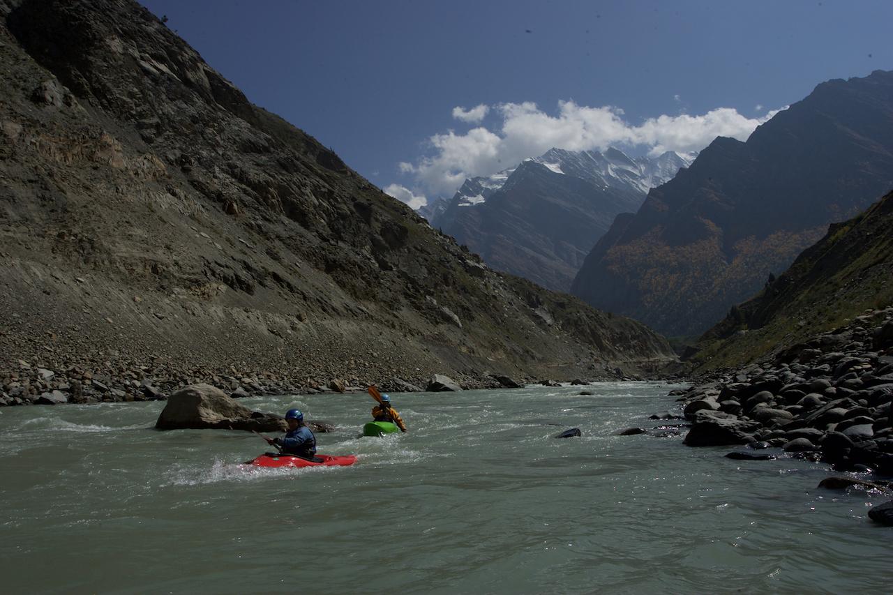 Kayaking-Adventure-Trips-India.jpg