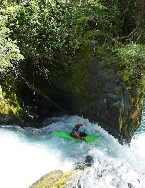 Upper-Palguin-Kayaking.jpg