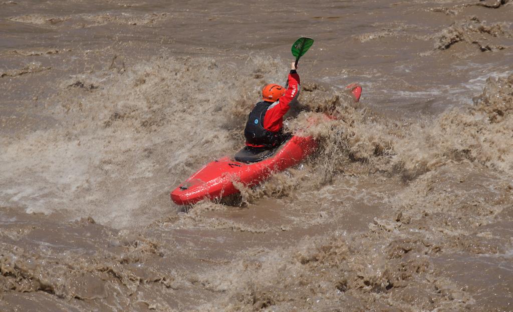 Kayaking-Santiago-Chile.jpg