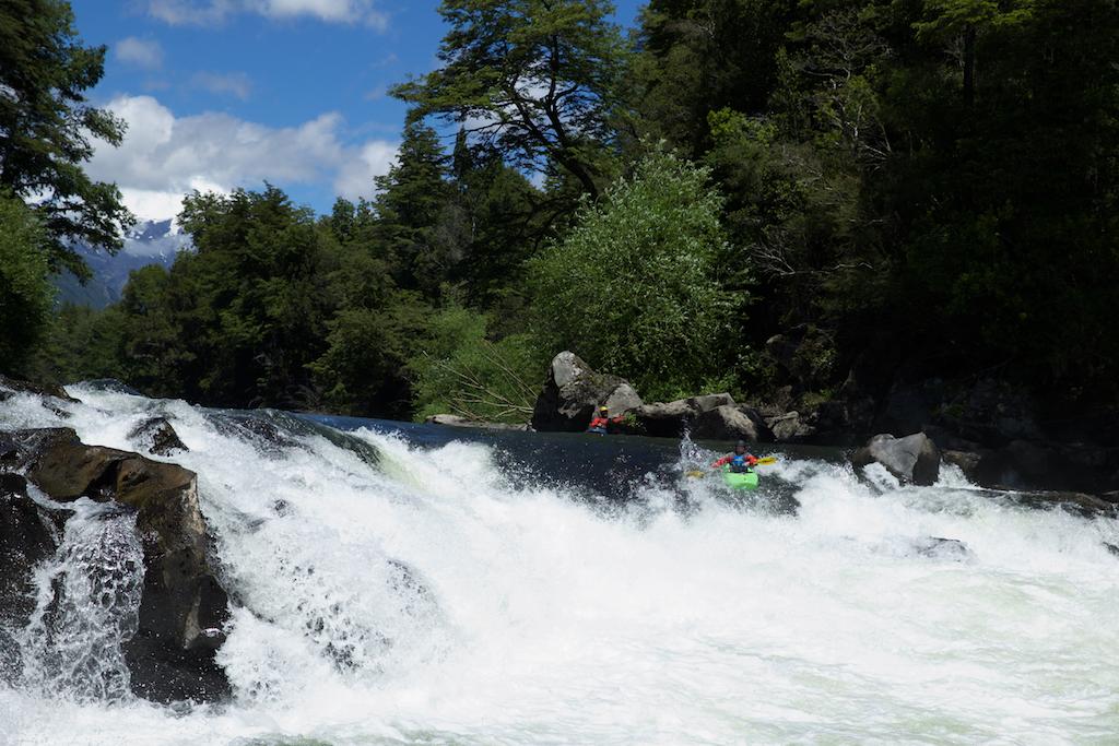 Upper-Trancura-Kayaking.jpg