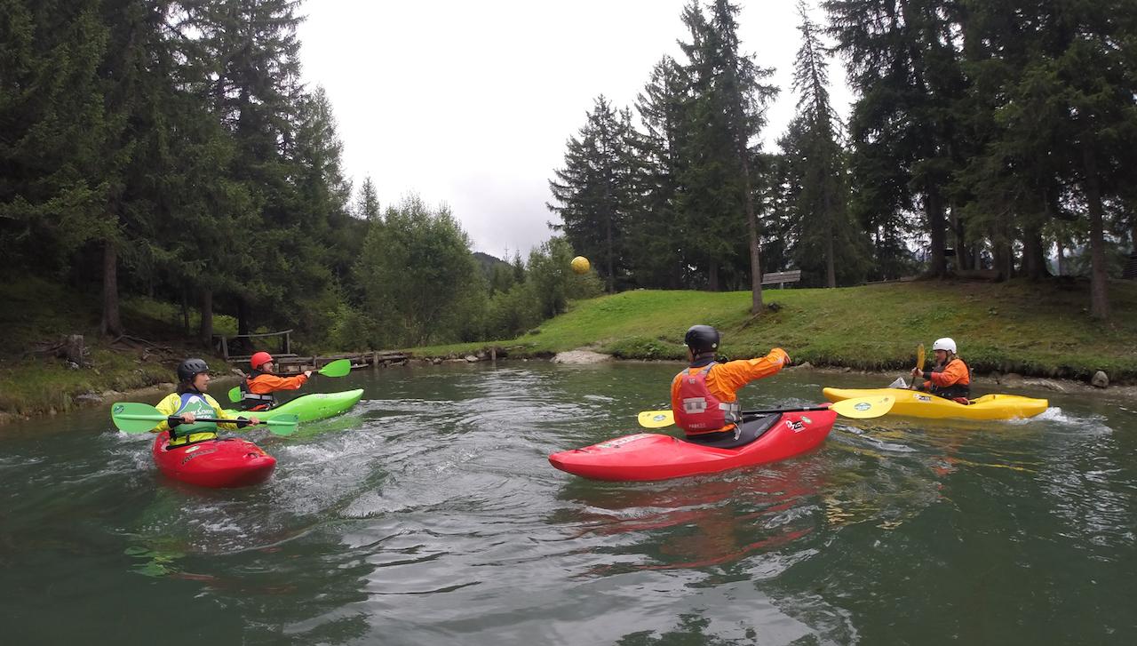 Kayak-School-Austria-Summer-Autumn-2017-021.jpg