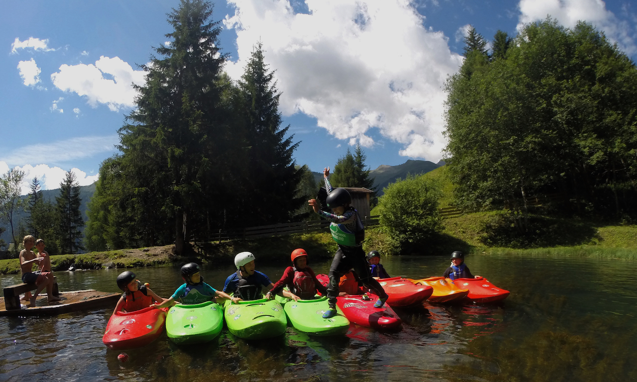 Kayak-School-Austria-Spring-Summer-2017-01.jpg