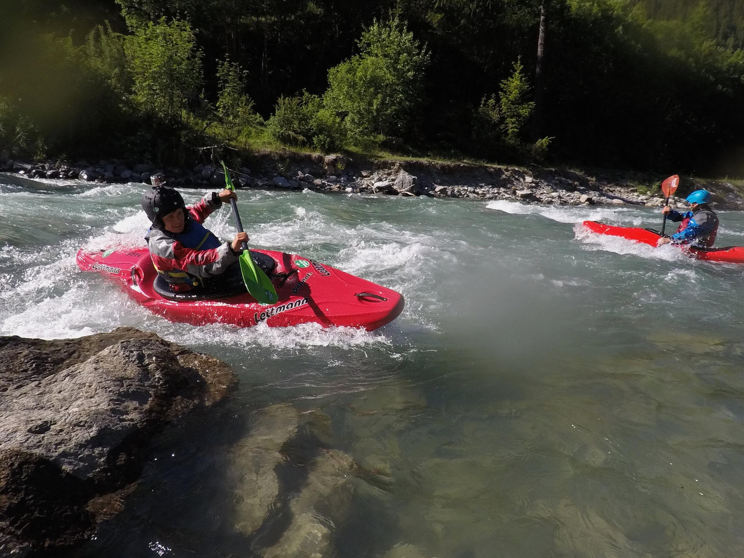 Kayak-School-Austria-Spring-Summer-2017-027.jpg