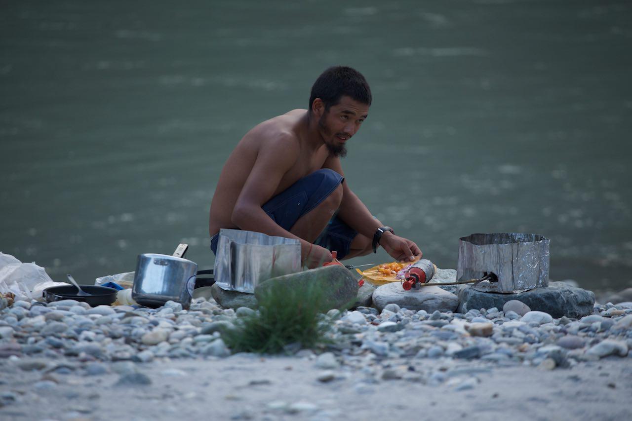 Kajak-Abenteuertouren-Reise-Indien-Himalaya.jpg
