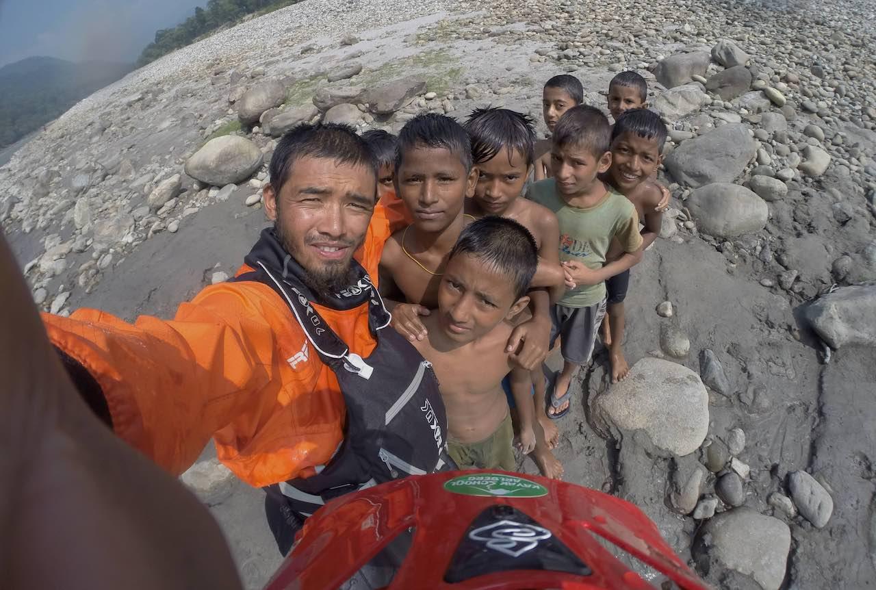 Kajak-Indien-Himalaya.jpg