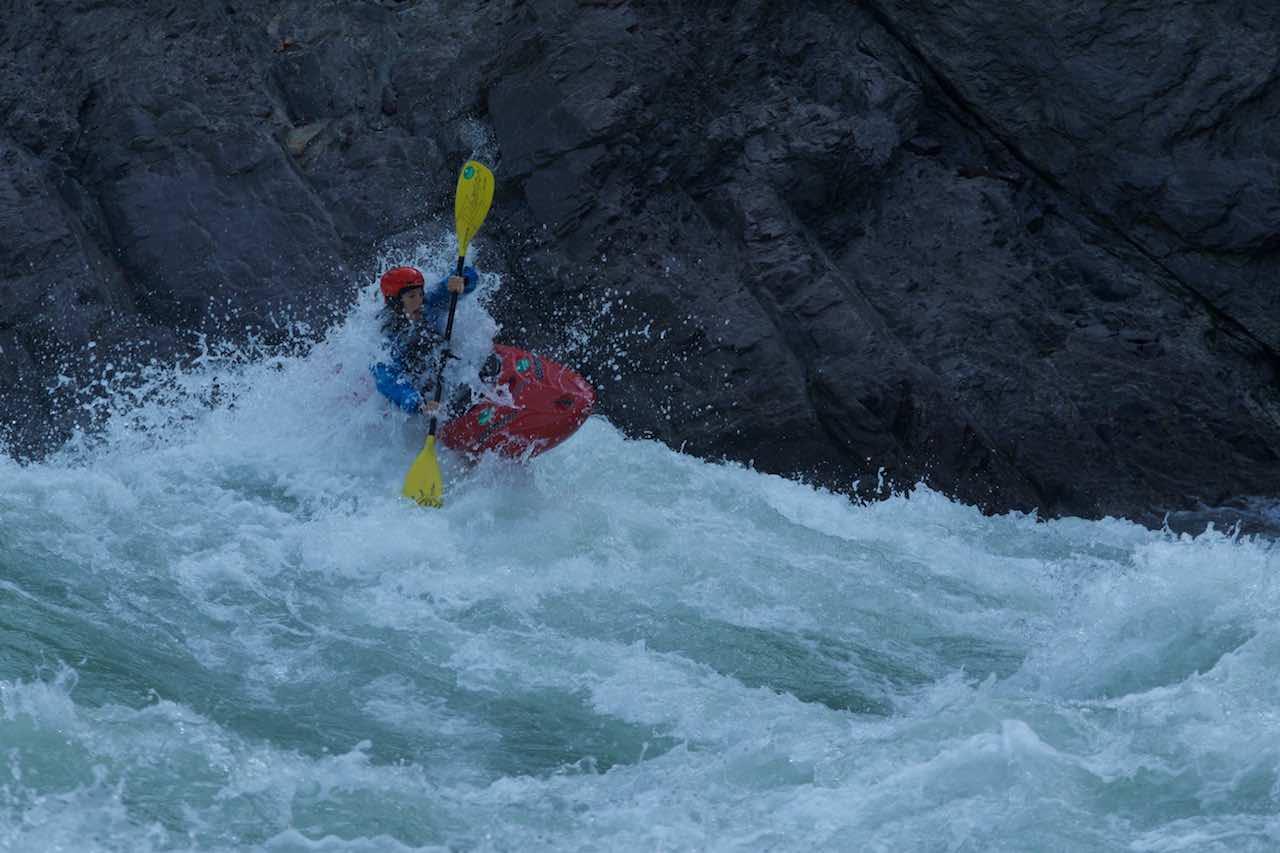 Kayaking-Ganges-India.jpg