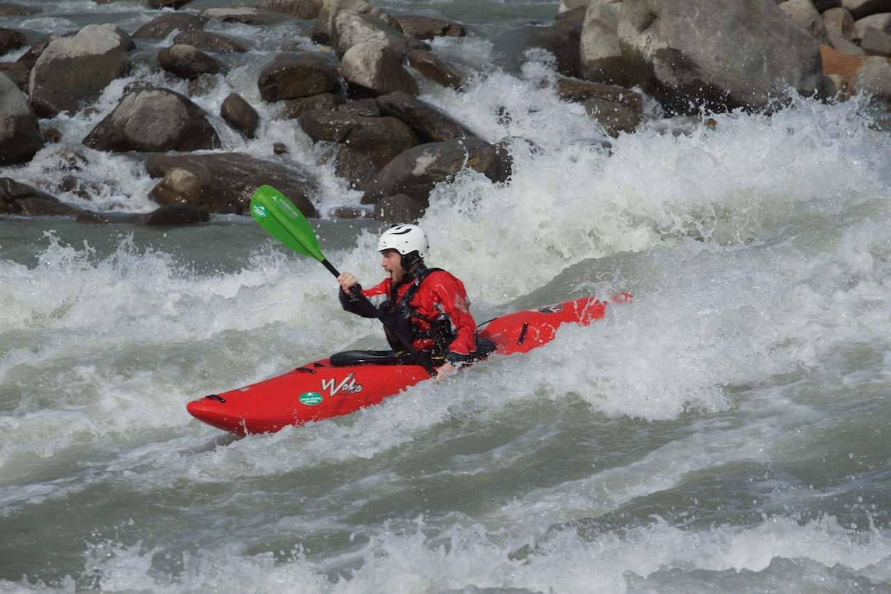 Kayaking-Holidays-Adventures-India.jpg