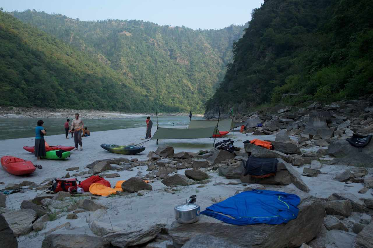 Kayaking-Trips-India-Himalayas.jpg