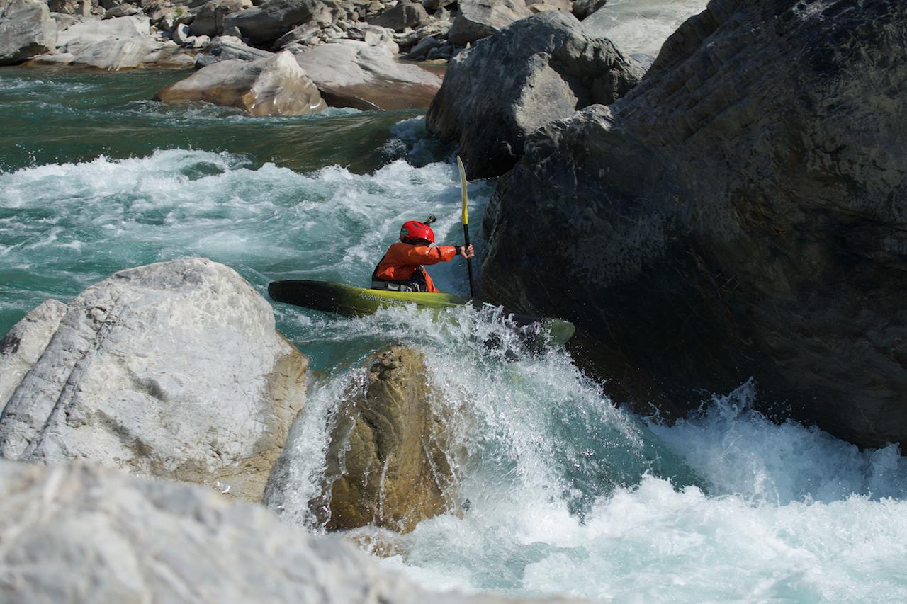Kajak-Abenteuertouren-Himalaya.jpg