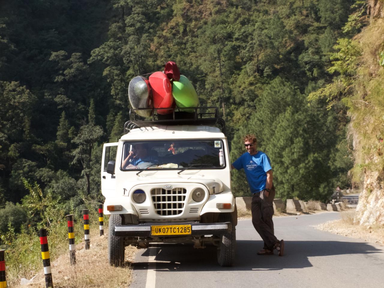 Kajak-Road-Trip-Indien.jpg