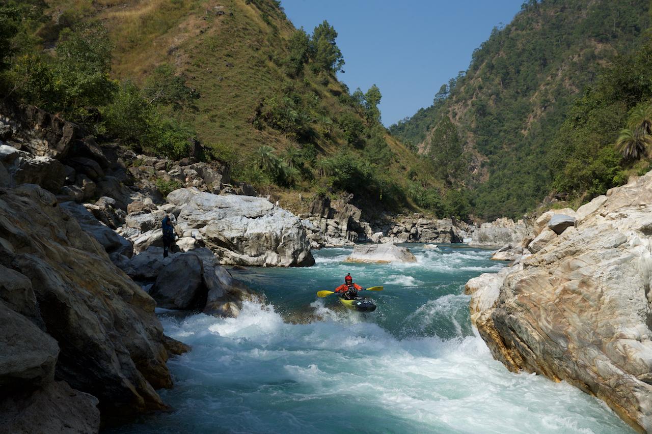 Kayaking-Trips-India.jpg