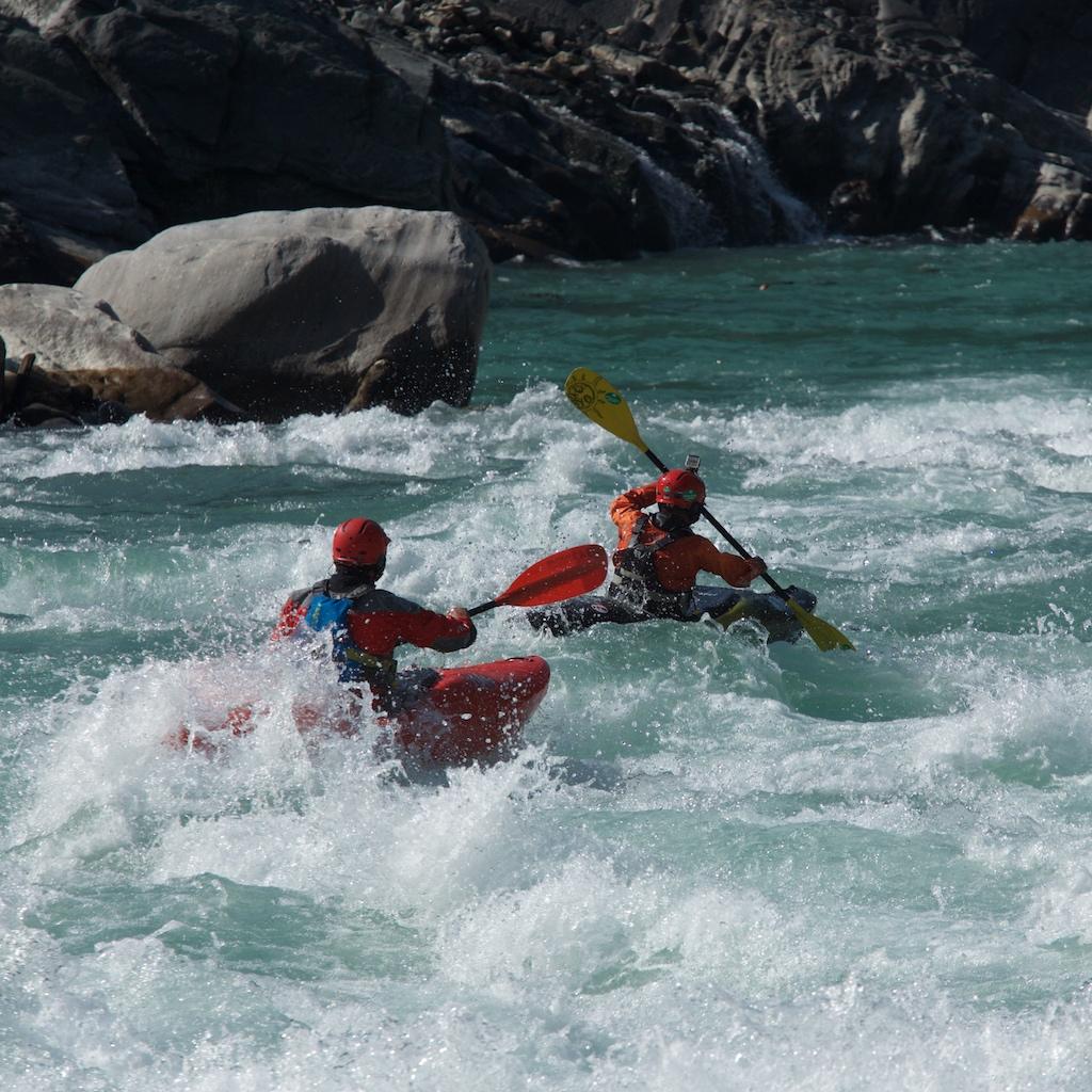 Kayak-Trips-India.jpg