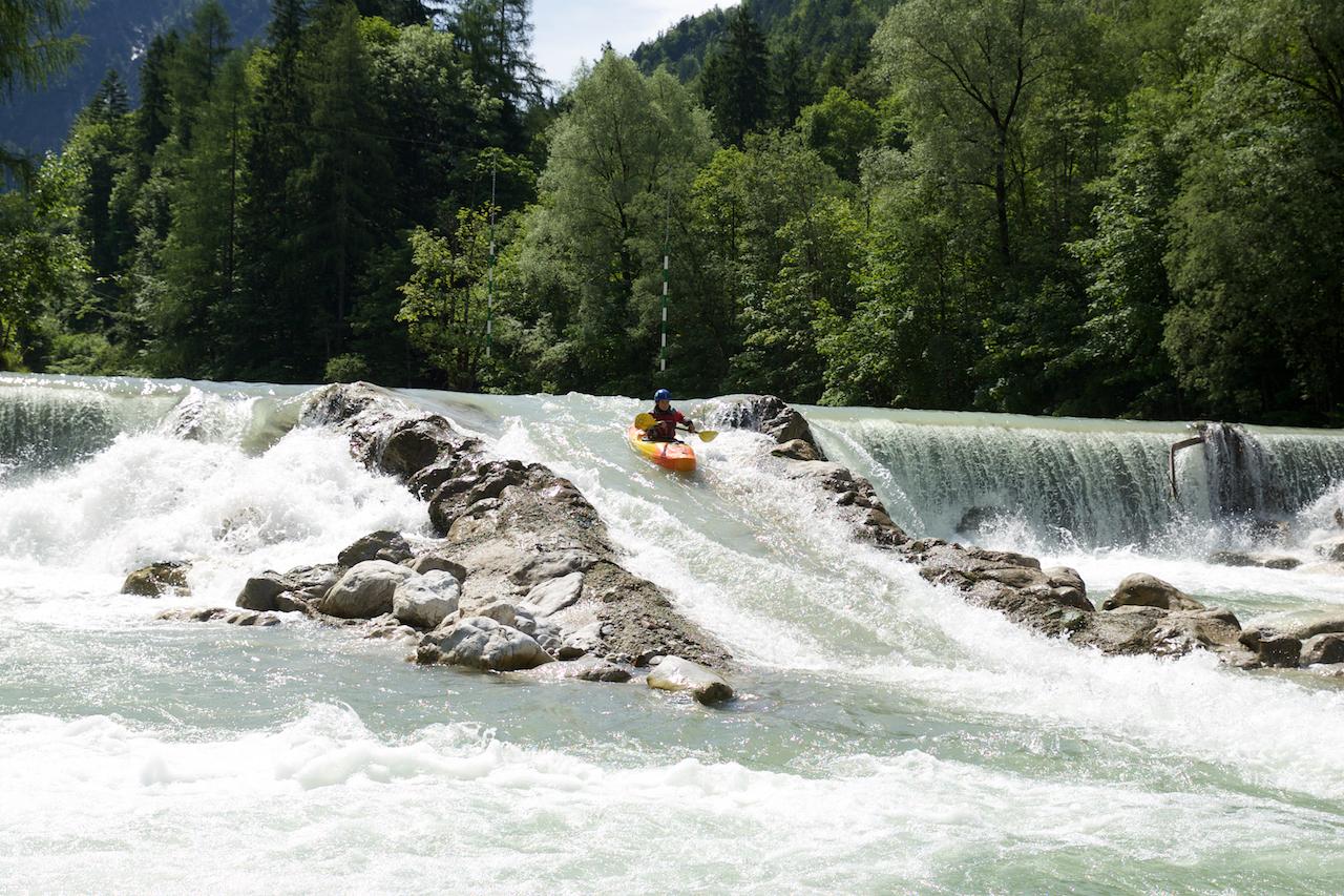 River-Saalach.jpg