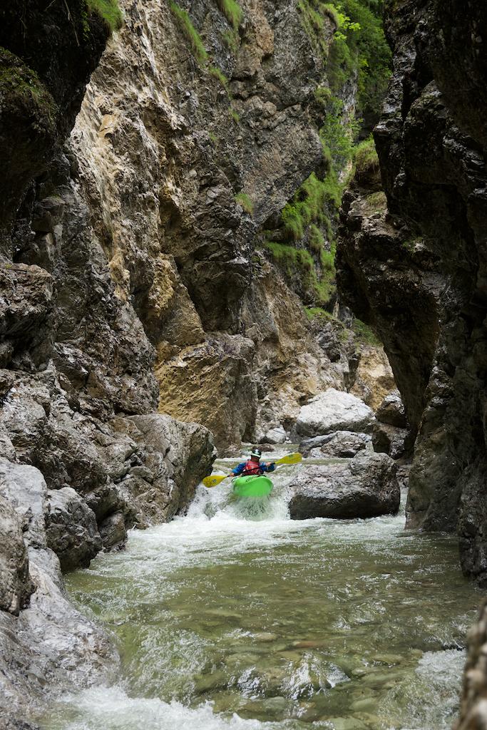 Kayak-Karwendel.jpg