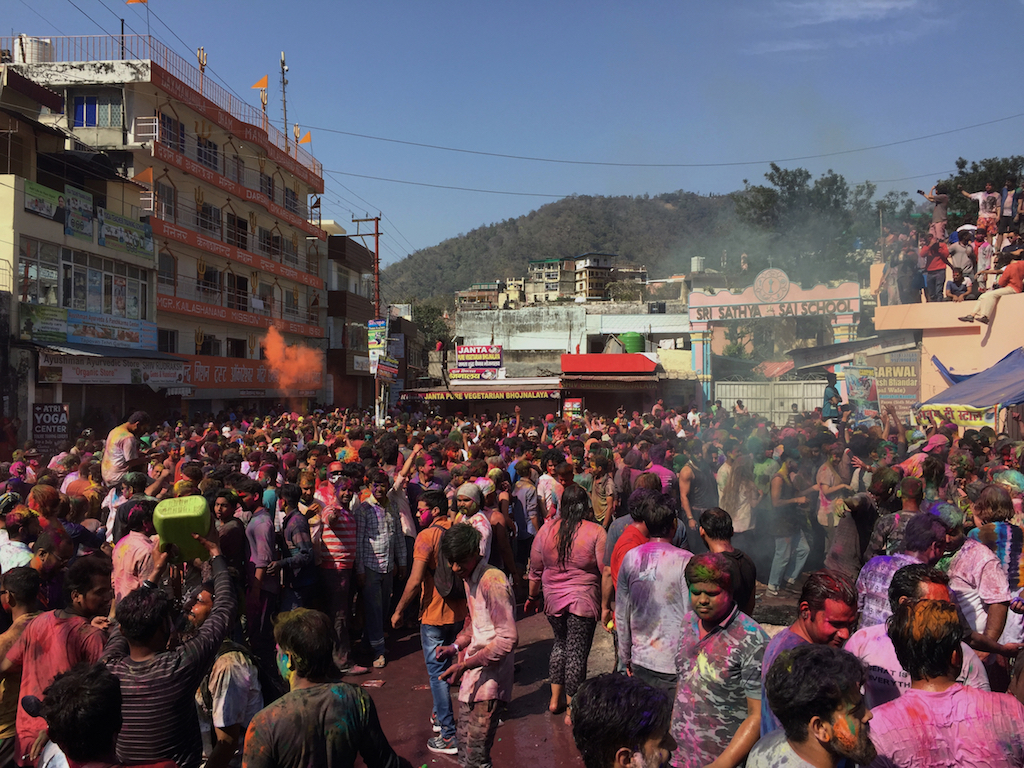 Holi-Festival-Rishikesh-India.jpg