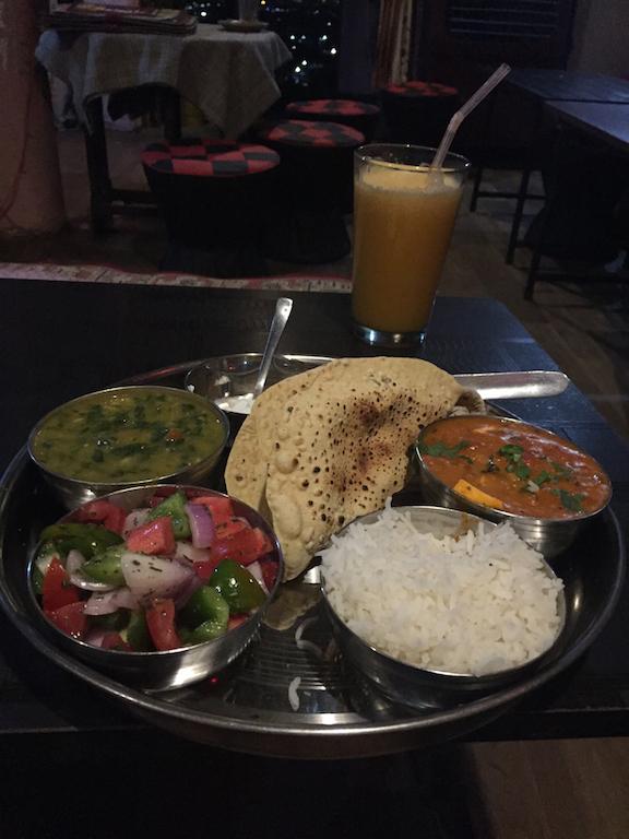 India-Thali-Dinner.jpg