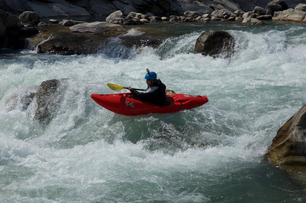 Kayak-School-India-Himalayas.jpg
