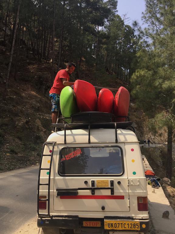 Kayaking-Expeditions-India.jpg