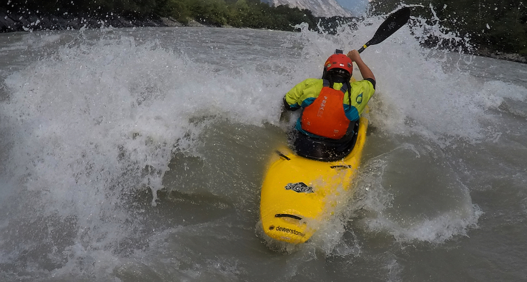 Kayak-Courses-Austria.jpg